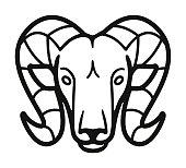 istock Ram 1003202434