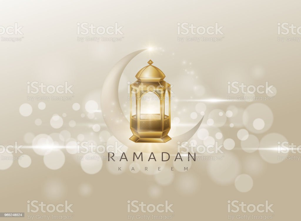 Ramadan 01 royalty-free ramadan 01 stock vector art & more images of abstract