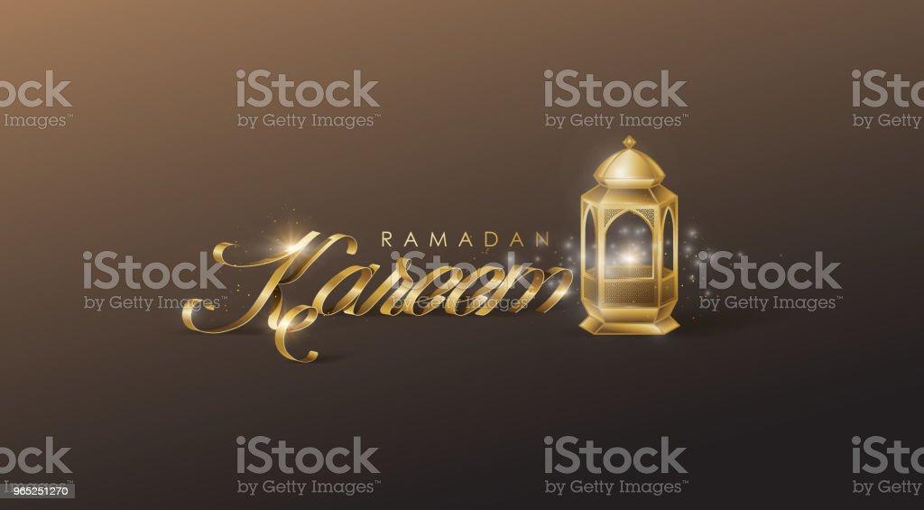 Ramadan 01 royalty-free ramadan 01 stock vector art & more images of abstract