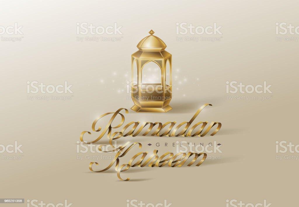 Ramadan 01 ramadan 01 - stockowe grafiki wektorowe i więcej obrazów abstrakcja royalty-free