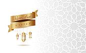 Ramadan Celebration Card