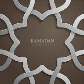 Ramadan graphic & design. Elegants & modern