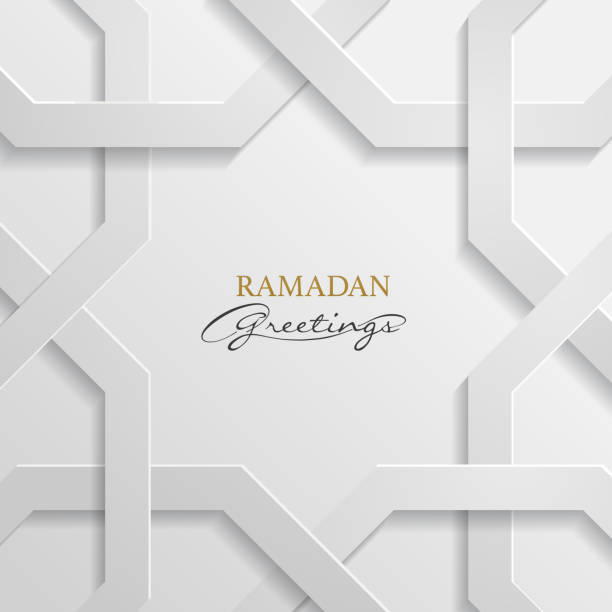 Ramadan graphic & design Ramadan graphic & design. Elegants & modern ramadan stock illustrations