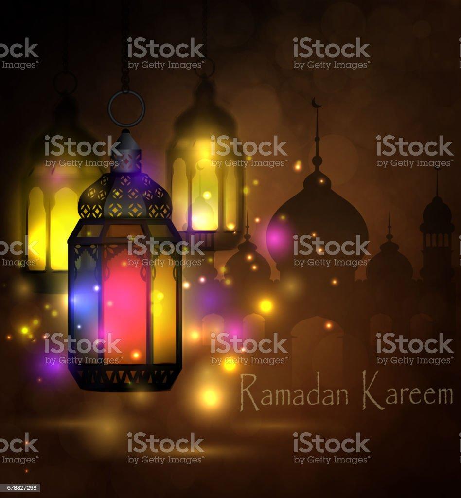 Ramazan Kareem, tebrik arka plan royalty-free ramazan kareem tebrik arka plan stok vektör sanatı & arka planlar'nin daha fazla görseli