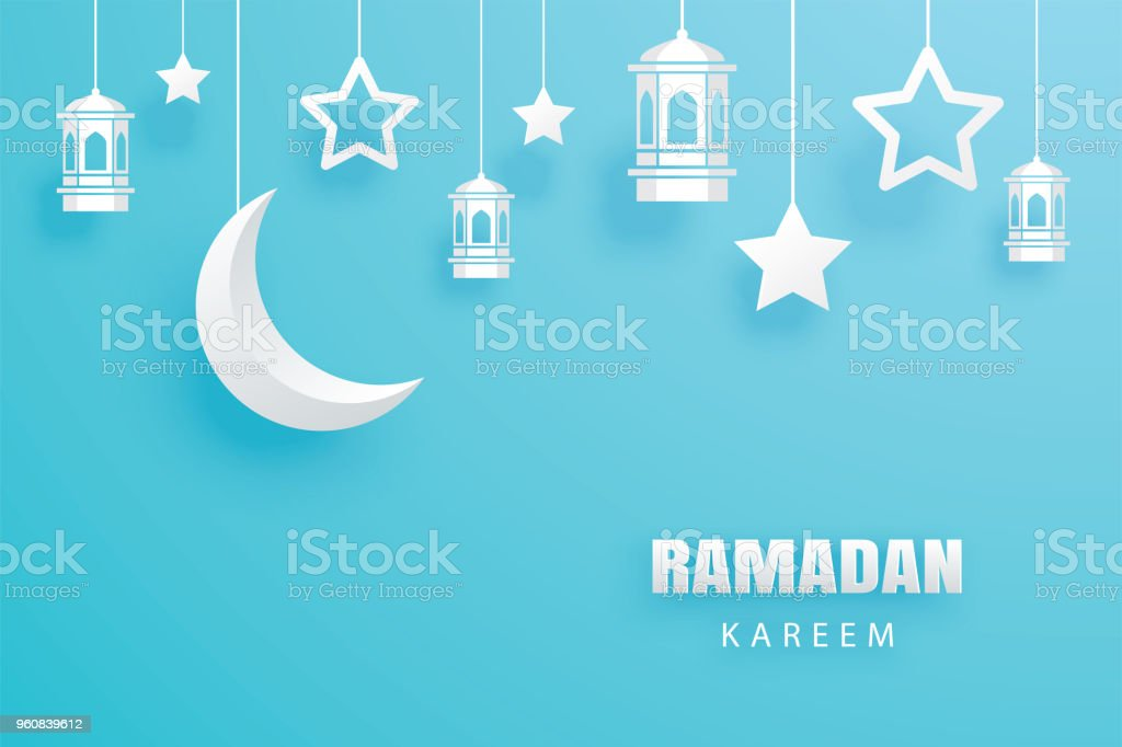 Download Background Eid Mubarak Banner