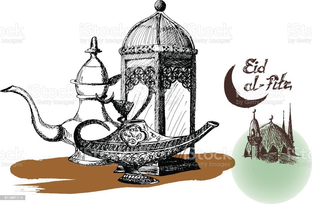 Simple Iftar Eid Al-Fitr Food - ramadan-kareem-iftar-party-celebration-eid-al-fitr-mubarak-hand-drawn-vector-id811961114  Snapshot_38718 .com/vectors/ramadan-kareem-iftar-party-celebration-eid-al-fitr-mubarak-hand-drawn-vector-id811961114