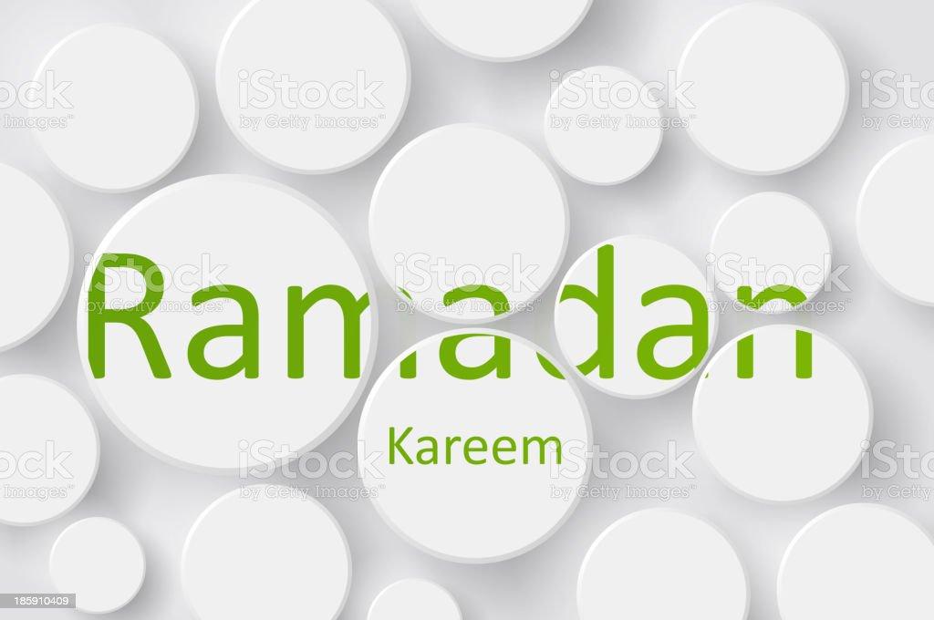 'Ramadan Kareem' illustration royalty-free ramadan kareem illustration stock vector art & more images of abstract