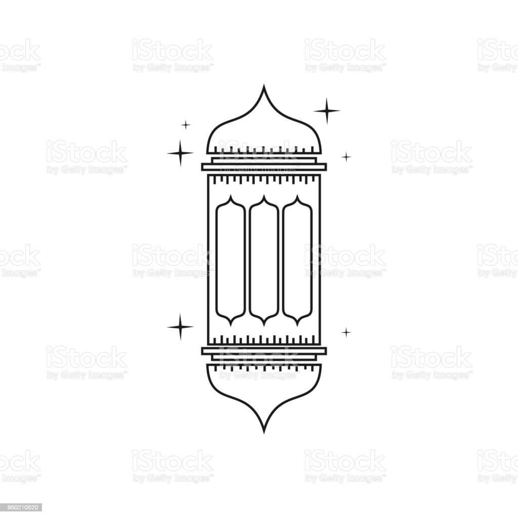 Fine Lantern Template Ideas - Professional Resume Examples - jiken.info for cardboard lantern template  584dqh