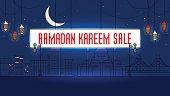 Arabia, Arab Culture, Muslim, Middle East, Sale