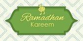 ramadhan card