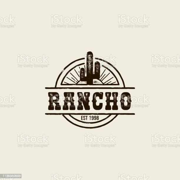 Ranch cactus logo vector id1135350503?b=1&k=6&m=1135350503&s=612x612&h=2mbgi7tbcx9cknnawfaj3ezd3alnrjkzlswxsko80kc=