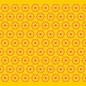 rangoli design pattern