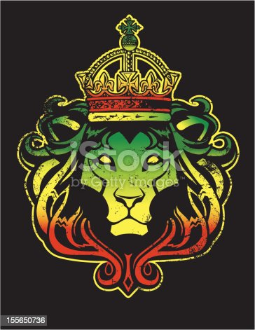 Rasta Lion Outline / Looking for the best rasta lion wallpaper?