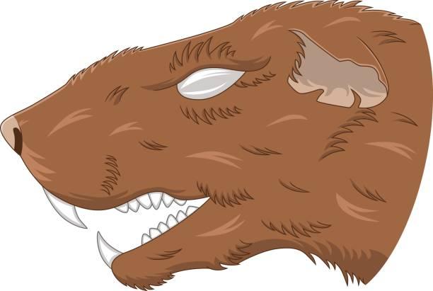 Rat Illustrations, Royalty-Free Vector Graphics & Clip Art