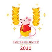 Traditional, Celebration, China, Culture