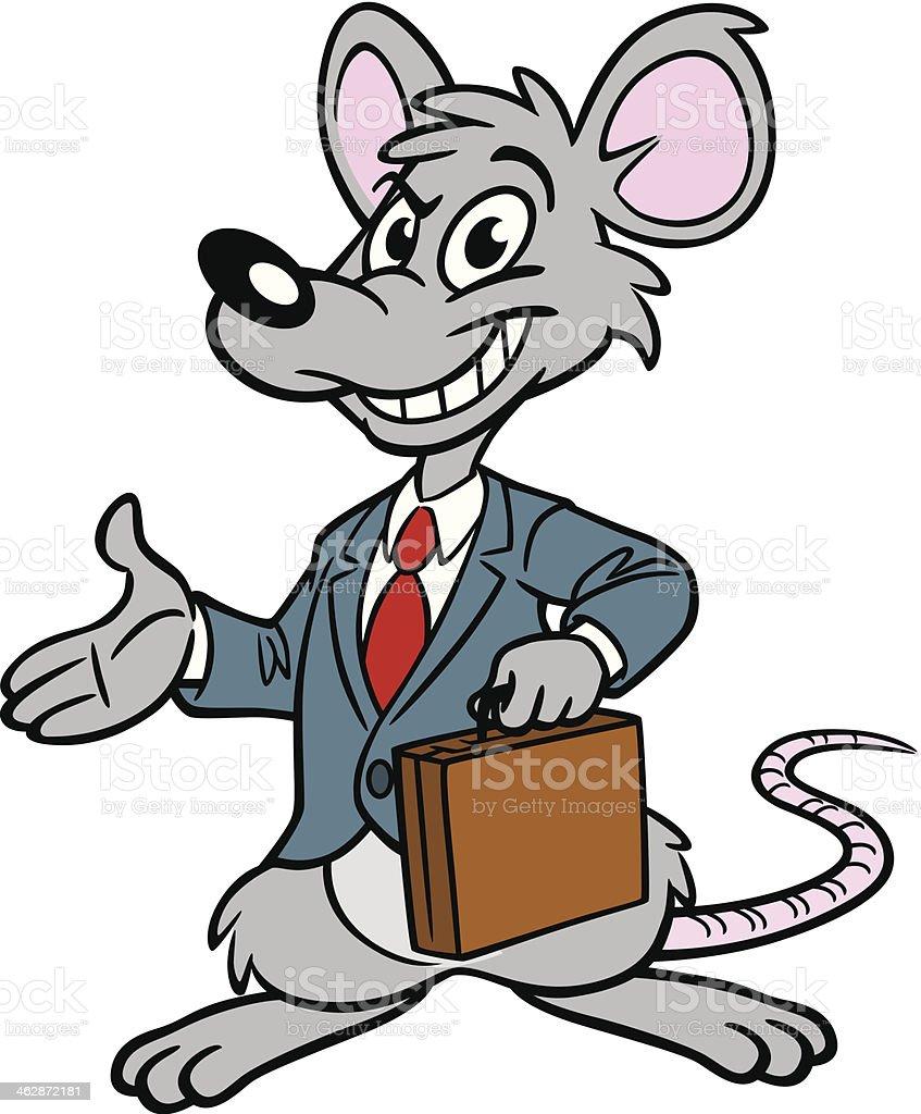 royalty free rat clip art vector images illustrations istock rh istockphoto com clipart art clip art retiring