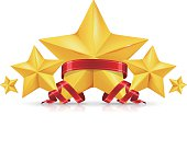 Rating Five Stars
