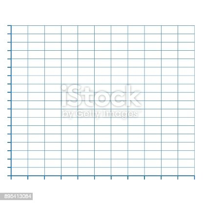 Ratings Line Graph Line Chart Graph Paper Printable Vector ...