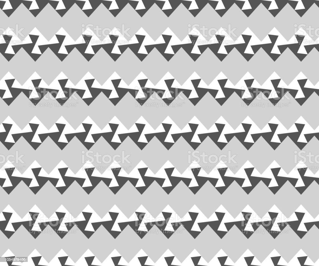 Ravel - ilustración de arte vectorial