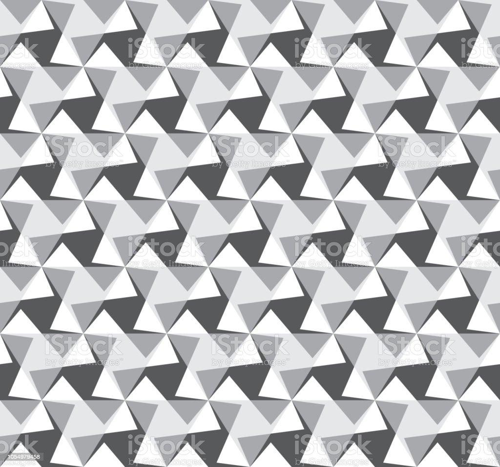 Ravel5 - ilustración de arte vectorial