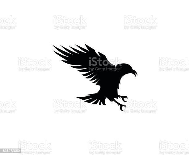 Raven icon vector id853272060?b=1&k=6&m=853272060&s=612x612&h=hdliwzxfziu1gnzd3ozlgegrubbxeb6nzn8r1ypvzwu=