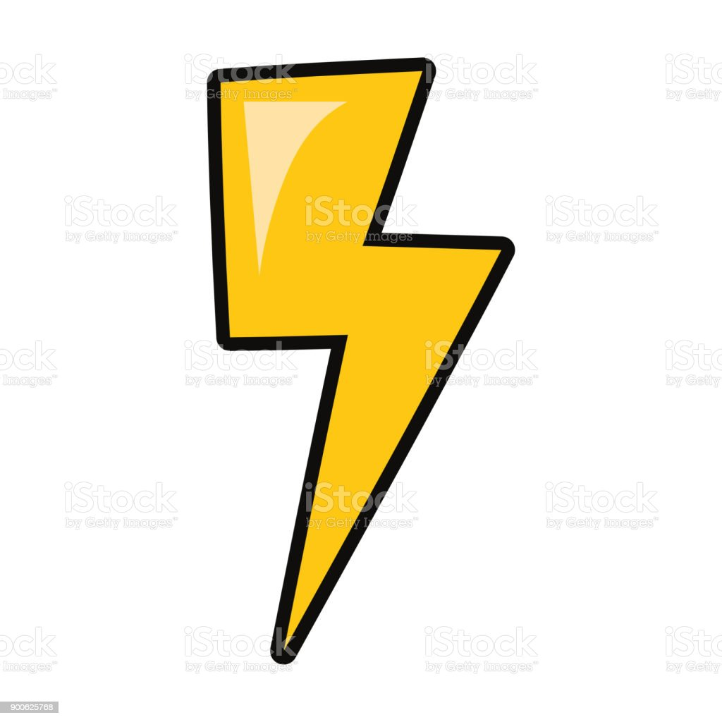 ray energy symbol cartoon stock illustration download image now istock ray energy symbol cartoon stock illustration download image now istock