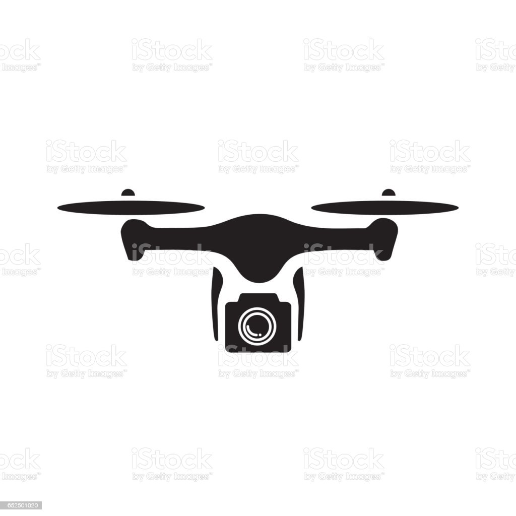 commercial helicopter license with Rc Drone Quadcopter Icon For Website Design Logo Gm652501020 118424119 on Outlast 2 additionally Renault Captur Car   Image also Blue Bmw M2 Car   Image in addition Watch besides Rolls Royce Silver Dawn Car   Image.
