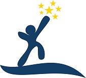 Reach Star Success