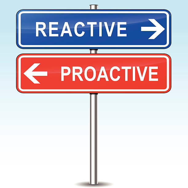 reactive proactive patrols Random preventive patrol (or random beat patrol) has shown little or no evidence of effectiveness as a crime fighting tool for police  r = reactive, p = proactive.