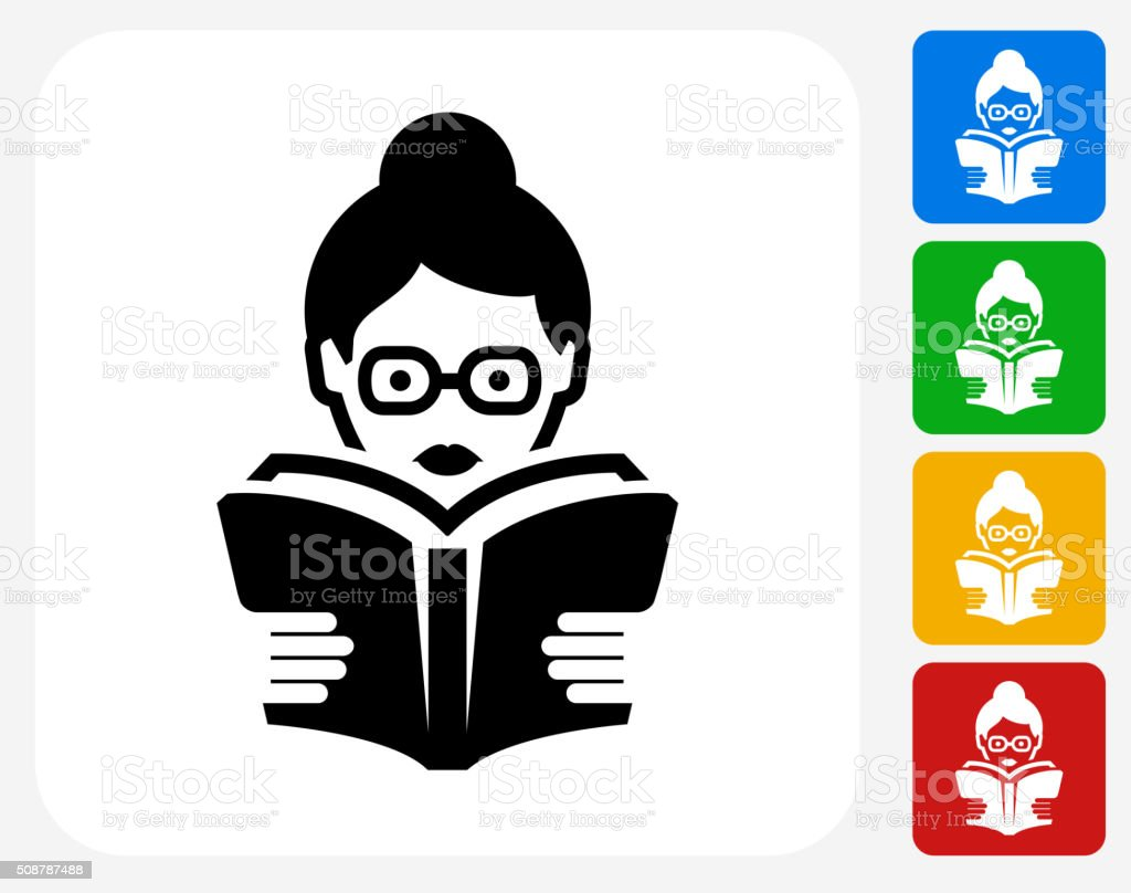 Free Reading Clip Art, Download Free Clip Art, Free Clip Art on Clipart  Library