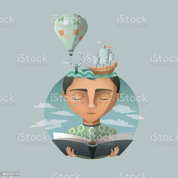 Reading makes you travel vector id852213774?b=1&k=6&m=852213774&s=612x612&h=z96xjjez7k96ut9frizsmzc79ioyoljhtpnfbs0 dlg=