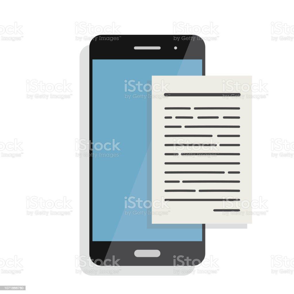 Teil 2: Für Android: Wie kann man WhatsApp-Nachrichten online lesen?