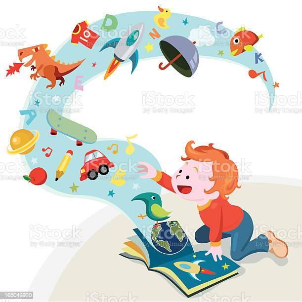 Reading story book vector id165049920?b=1&k=6&m=165049920&s=612x612&h=ib52fzi9j0dazfzh4a7rnlc0047l0rfzigx7fci2nnc=