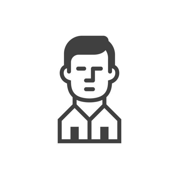 real estate agent-symbol - oberhaus stock-grafiken, -clipart, -cartoons und -symbole