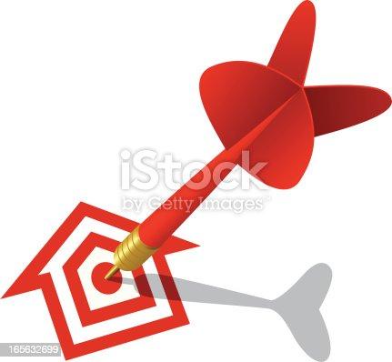 istock Real Estate Concept 165632699