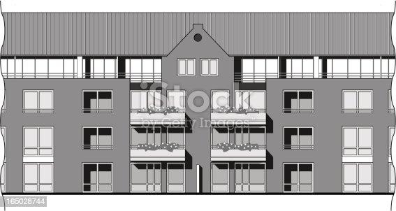 istock real estate demo 165028744