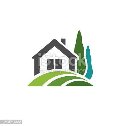 istock real estate design element 1308743863