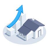 istock real estate market 1247802863