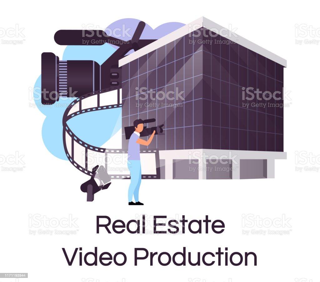 Video Marketing Single Line Icon Mit Editierbarem Strich Und Pixel Perfekt  Stock Vektor Art und mehr Bilder von Abschicken - iStock