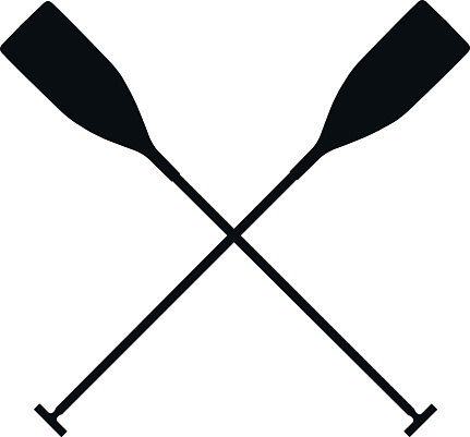 real sports paddles