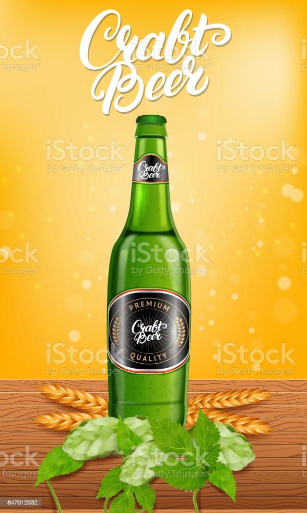 Alcohol, Ale, Beer   Alcohol, Bottle, Drink