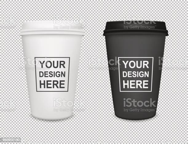Coffee Cup Logo Template Download Free Vectors Clipart
