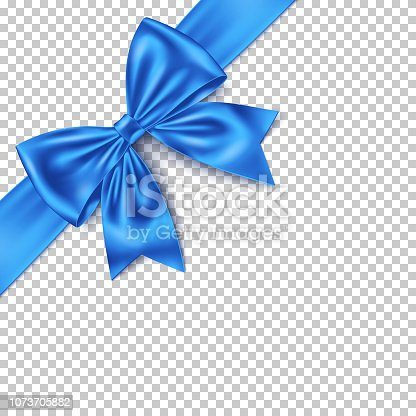 Detailed decoration elements for Christmas, birthday, Valentine's Day, Women's, Mothers' Day, and other celebrations.