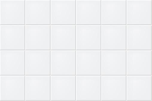 Realistic Ceramic Tiles