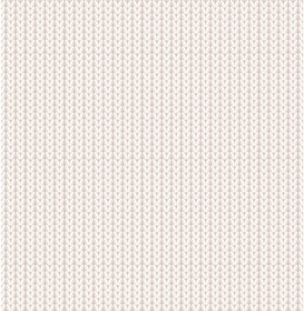 現実的な詳細な 3 d 編みウール素材テクスチャ コンセプト カード背景。ベクトル - 編む点のイラスト素材/クリップアート素材/マンガ素材/アイコン素材