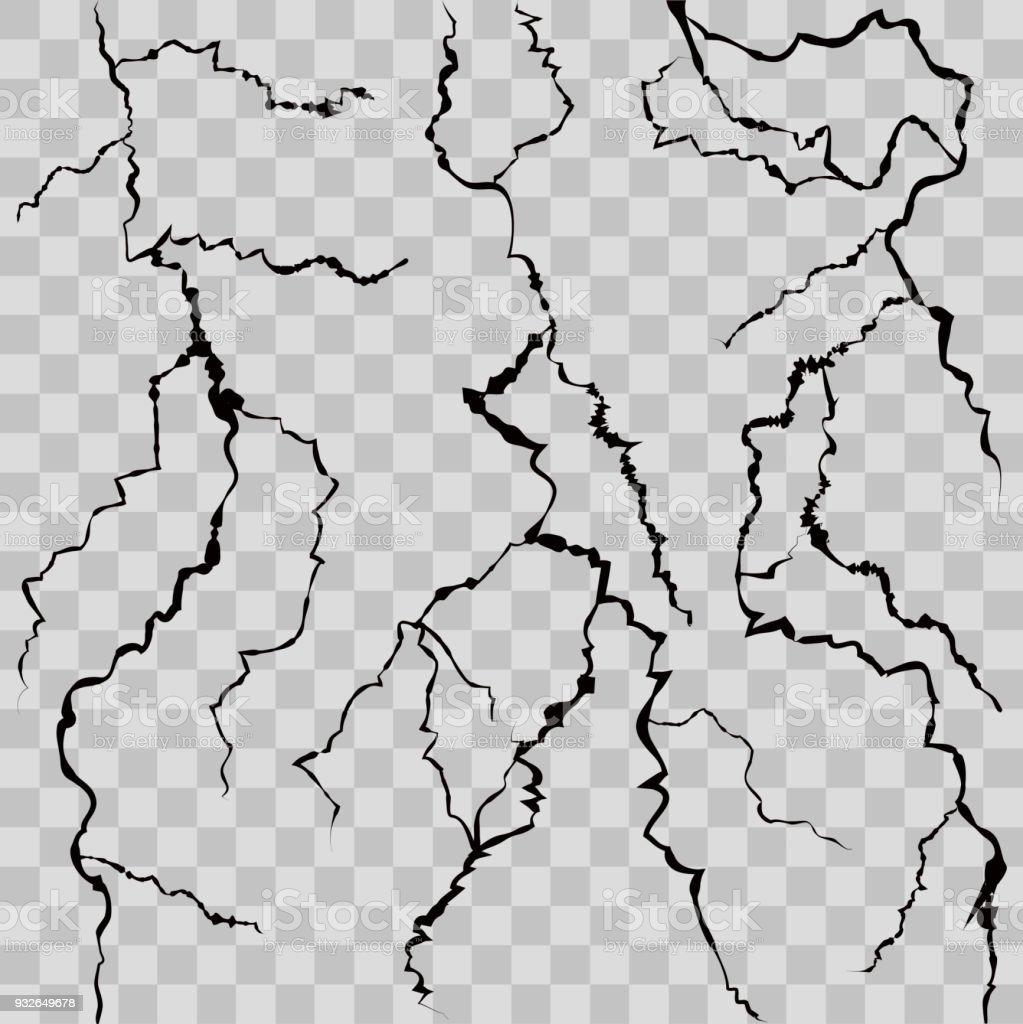 betonwand risse ausbessern
