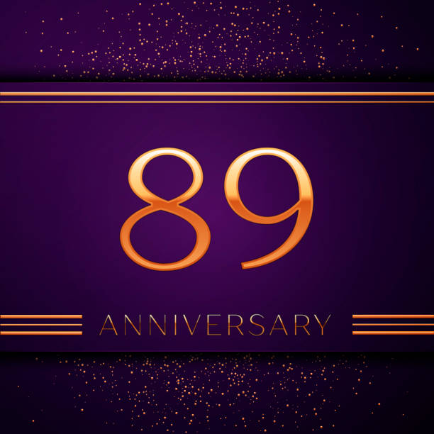 Download 80th Birthday Background Illustrations, Royalty-Free ...
