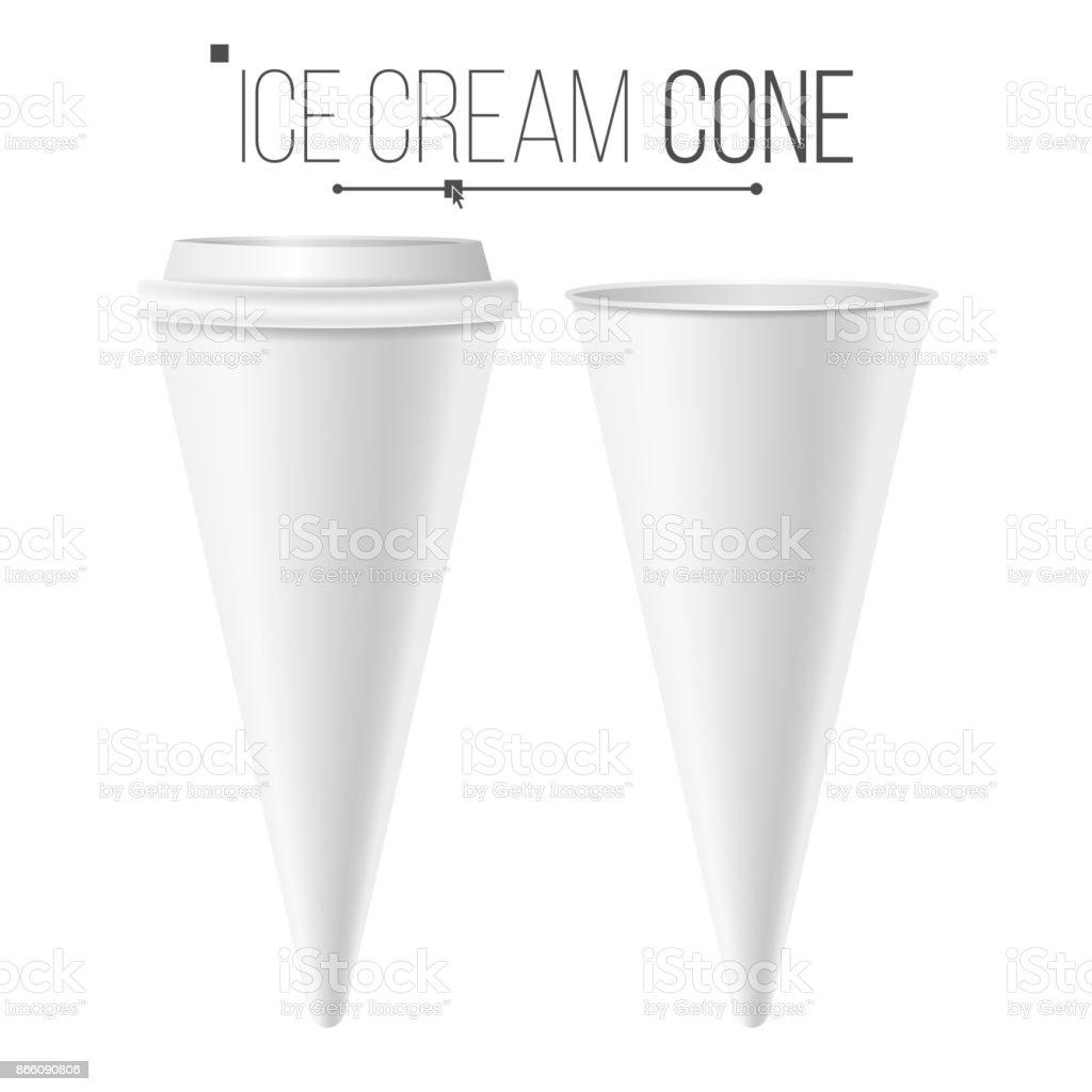 https://media.istockphoto.com/vectors/realistic-ice-cream-cone-blank-vector-white-empty-blank-ice-cream-vector-id866090806