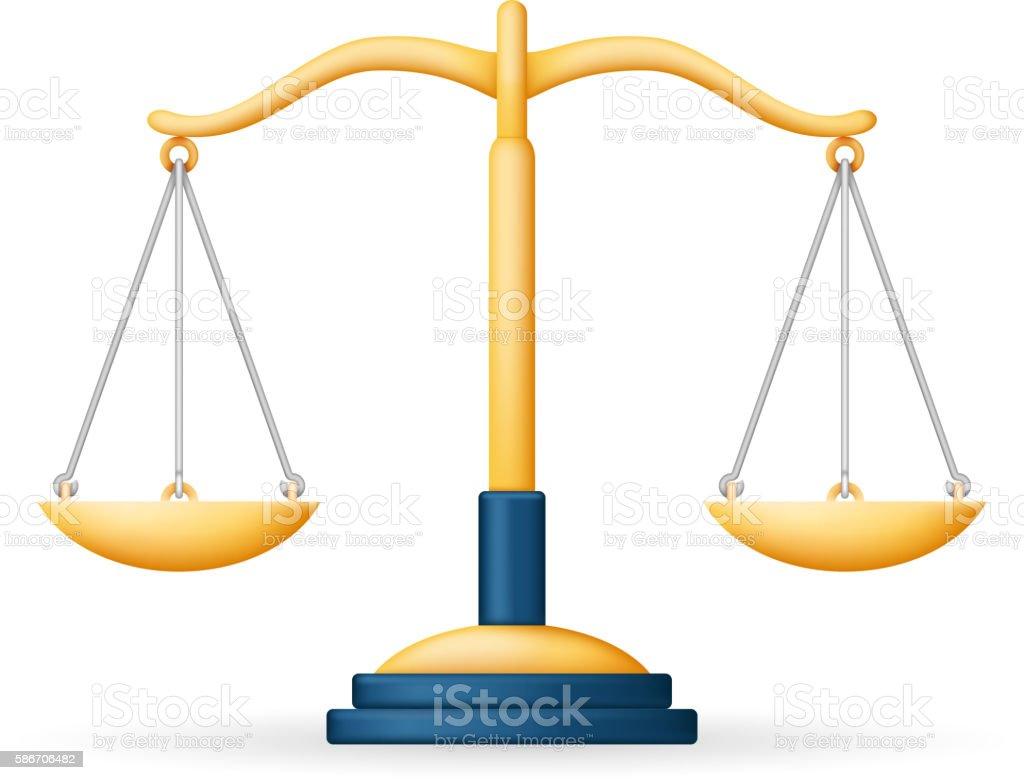Realistic justice scales law balance symbol isolated icon 3d design realistic justice scales law balance symbol isolated icon 3d design royalty free realistic justice scales biocorpaavc Images