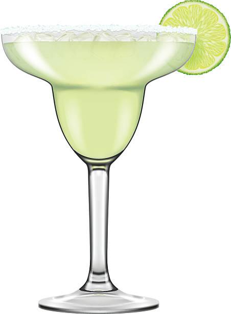 https://media.istockphoto.com/vectors/realistic-looking-maragarita-cocktail-vector-id491231648?k=6&m=491231648&s=612x612&w=0&h=NFDXBjqkNmow_tTmcl_TsStltpH6OqL59nwOk_NwkpQ=